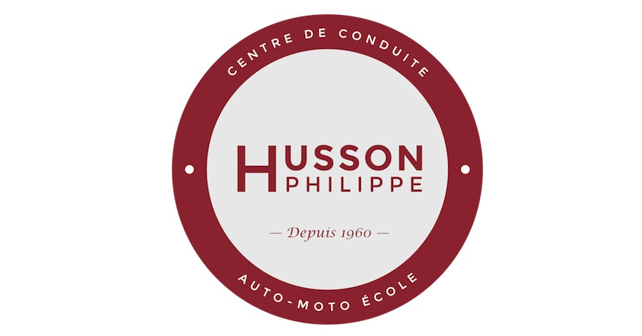 Philippe_Husson_final