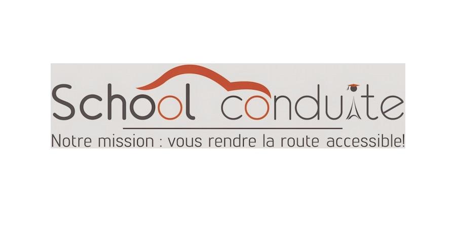 school-conduite-logo