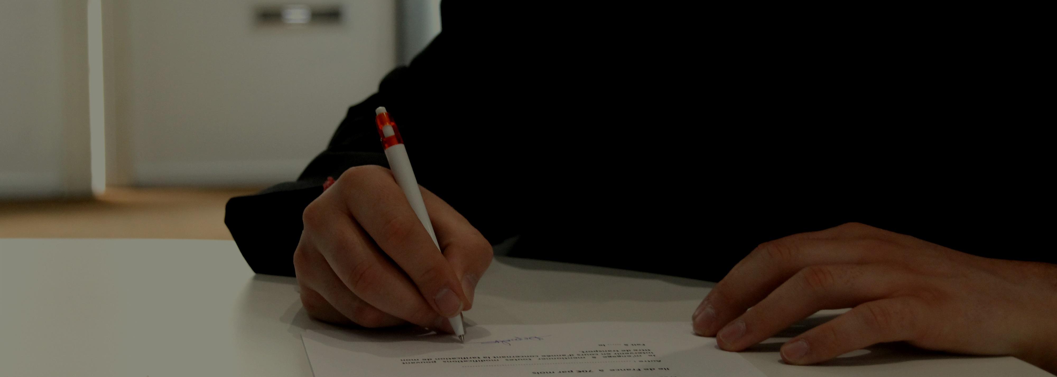 Signature-noir1