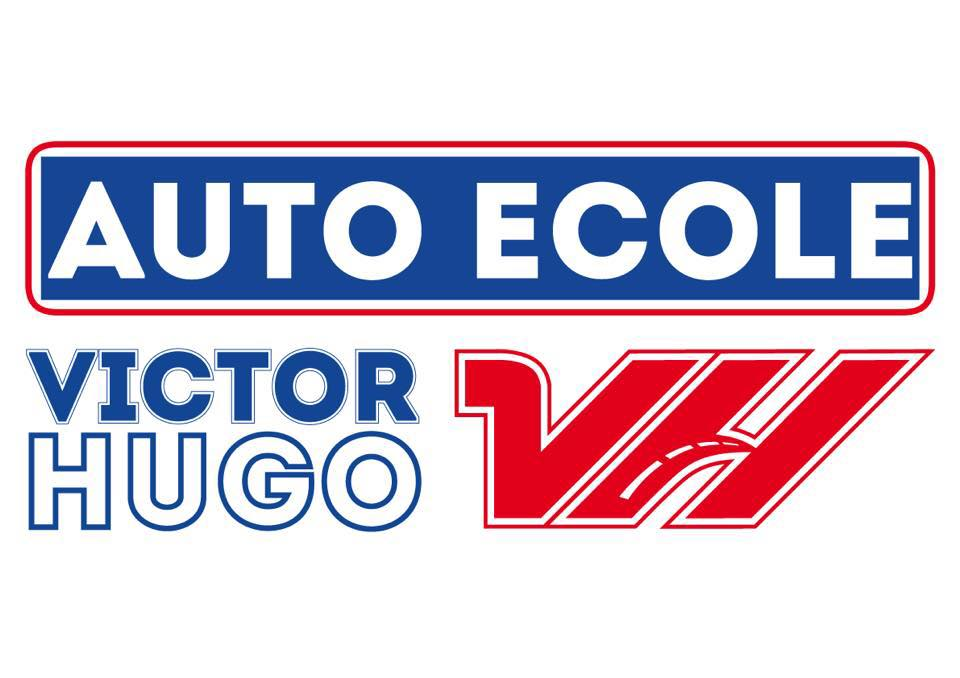 AUTO ECOLE DU VICTOR HUGO