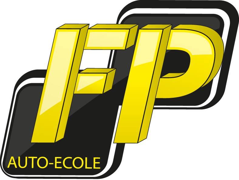 FAIR-PLAY AUTO-ECOLE