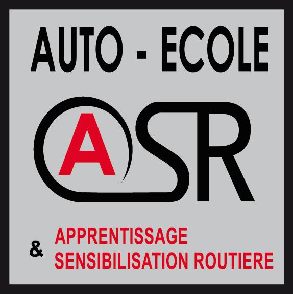 AUTO ECOLE ASR