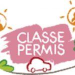 Classe Permis Auto Ecole