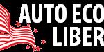 Auto-École Liberté de Sandillon