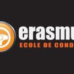 Erasmus école de conduite