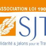 Solidarité et Jalons pour le Travail