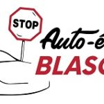 STOP AUTO-ECOLE BLASQUEZ