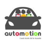 AUTOMOTION