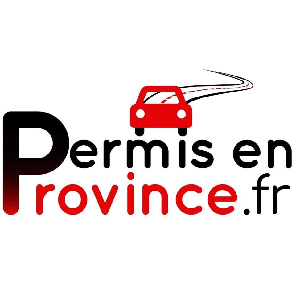 Permis en Province