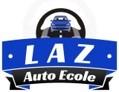 LAZ AUTO-ECOLE